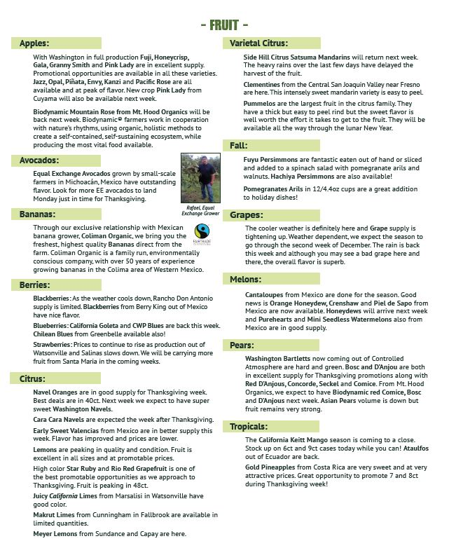 November 13th Page 2