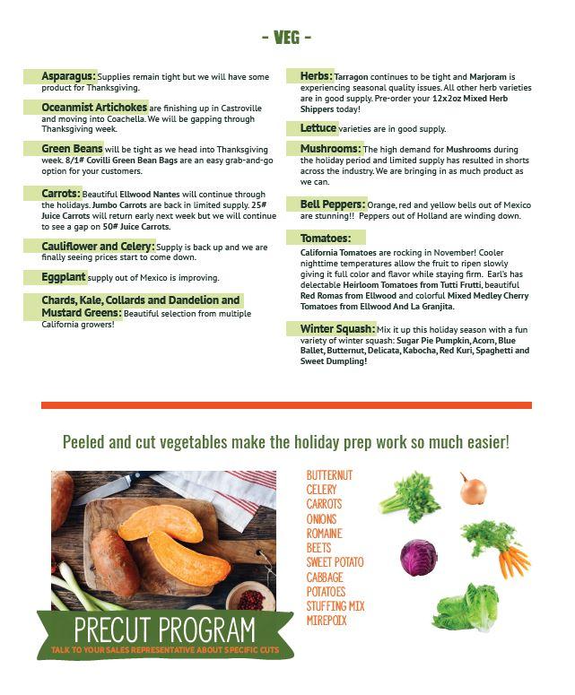 November 13th Page 3