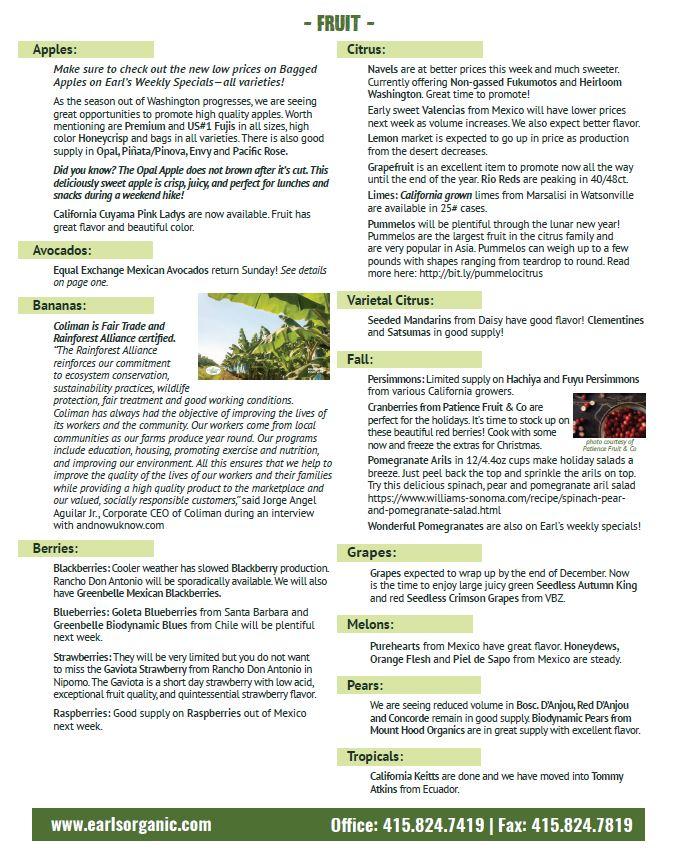 November 27th Page 2