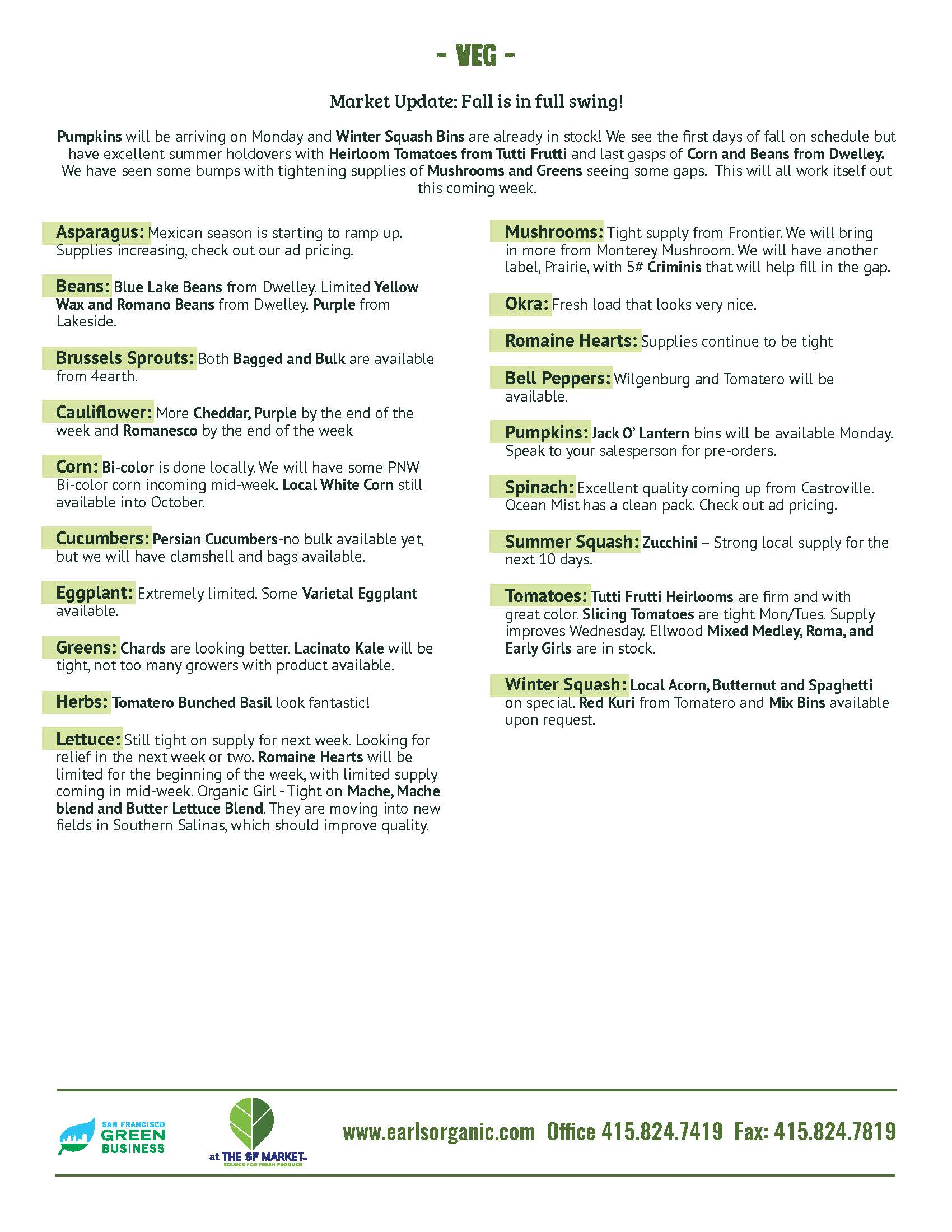 3Pages from Earls_BuyersNotes_092318-3