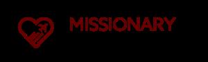 MissionaryAirfareSearch.com