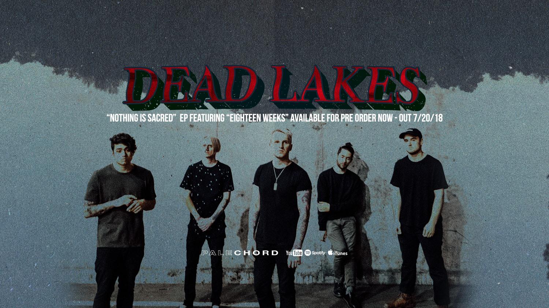 Dead Lakes