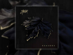 sylar seasons review