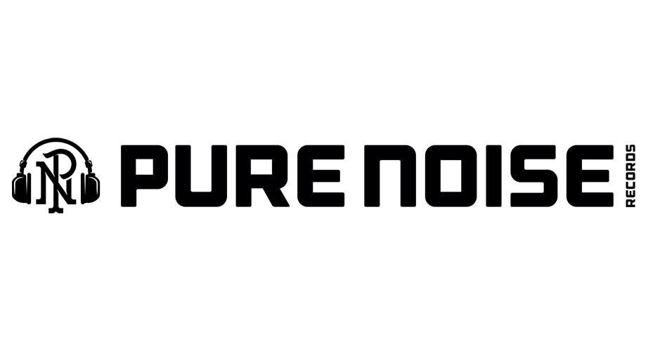 Pure Noise  Records signs plethora of new talented bands