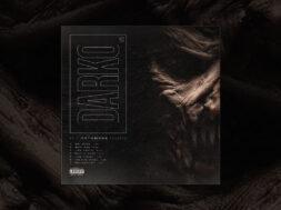 DARKO – Dethmask 2020 album review