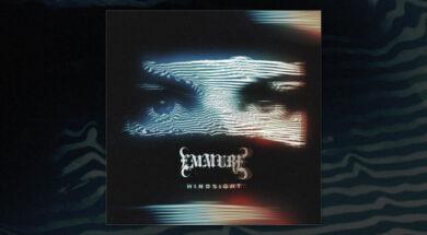 Emmure – Hindsight 2020 album review
