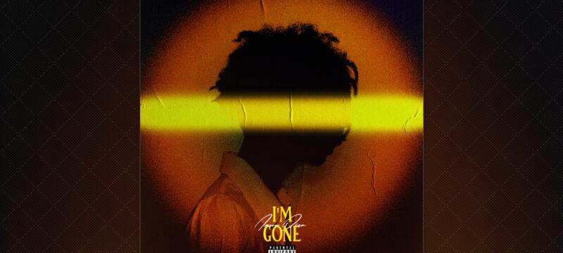Iann Diorr – I'm Gone album review 2020