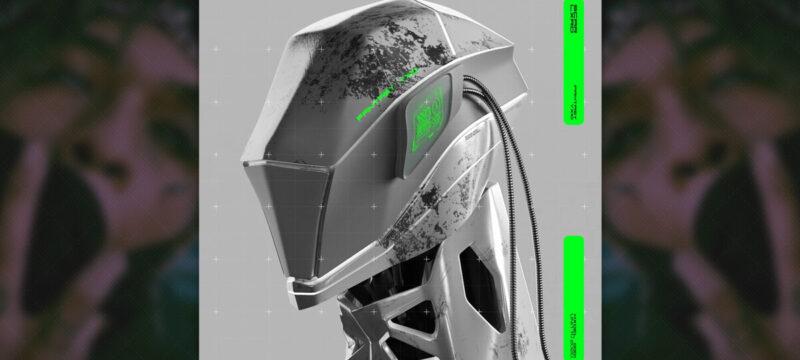 Scarlxrd – FANTASY VXID; SUMMER album review