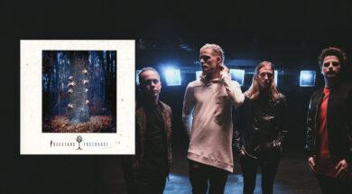 5 ALBUMS THAT SHOULD HAVE BLOWN UP CALIBERTV