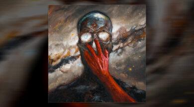 Bury Tomorrow – Cannibal 2020 album review