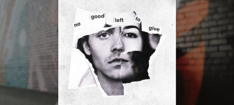 Movements – No Good Left To Give 2020 album review calibertv