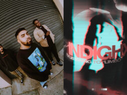 indighxst premiere