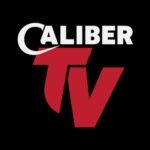 CaliberTV Team