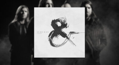 OM&M review