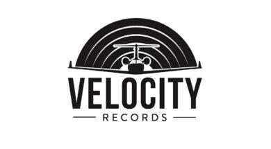 Velocity Records
