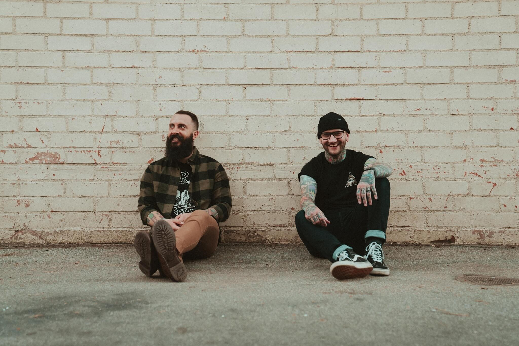 """THIS WILD LIFE RELEASE POKÉMON-INSPIRED MUSIC VIDEO FOR """"YOU SWORE YOUR LOVE WOULD BURN"""""""