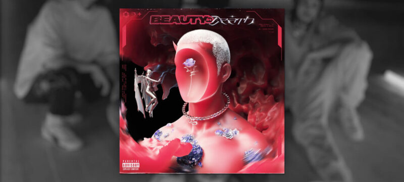 chase atlantic review