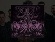Beartooth Below review