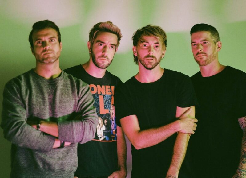 All Time Low 2021 (1)