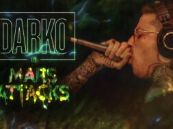Darko – Mars Attacks Thumbnail FINAL (1)