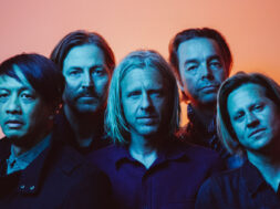 switchfoot 2021