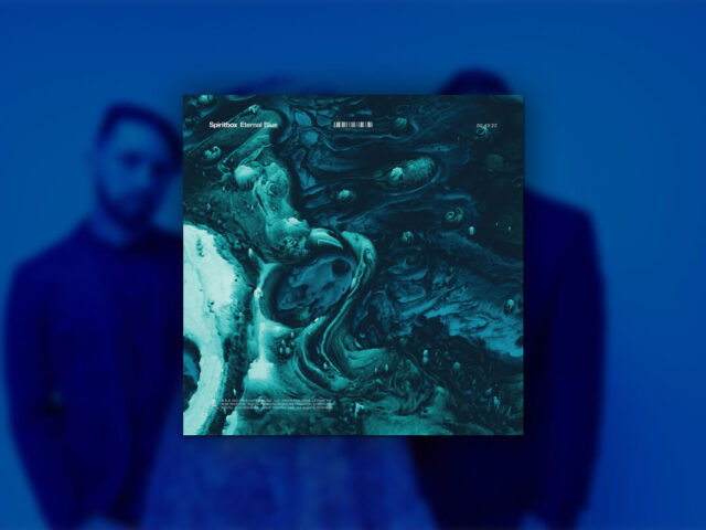 """REVIEW: Spiritbox – 'Eternal Blue'; """"Metalcore Caviar At Its Finest"""""""
