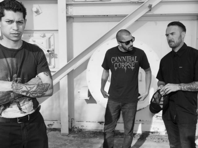 """Impending Doom Announces New EP 'Hellbent' + Releases New Single """"Satanic Panic"""""""