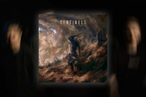 """Sentinels' """"Collapse by Design"""" Is Sure To Be A Classic (Review)"""