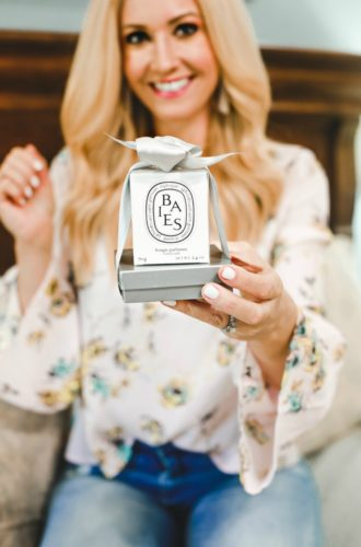 Nordstrom Gift Card Addons: How To Make A Gift Card Feel More Personal