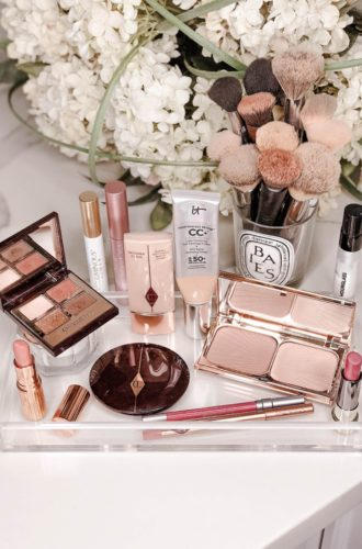 10 Incredible Fall Beauty Products That Will Change Your Life