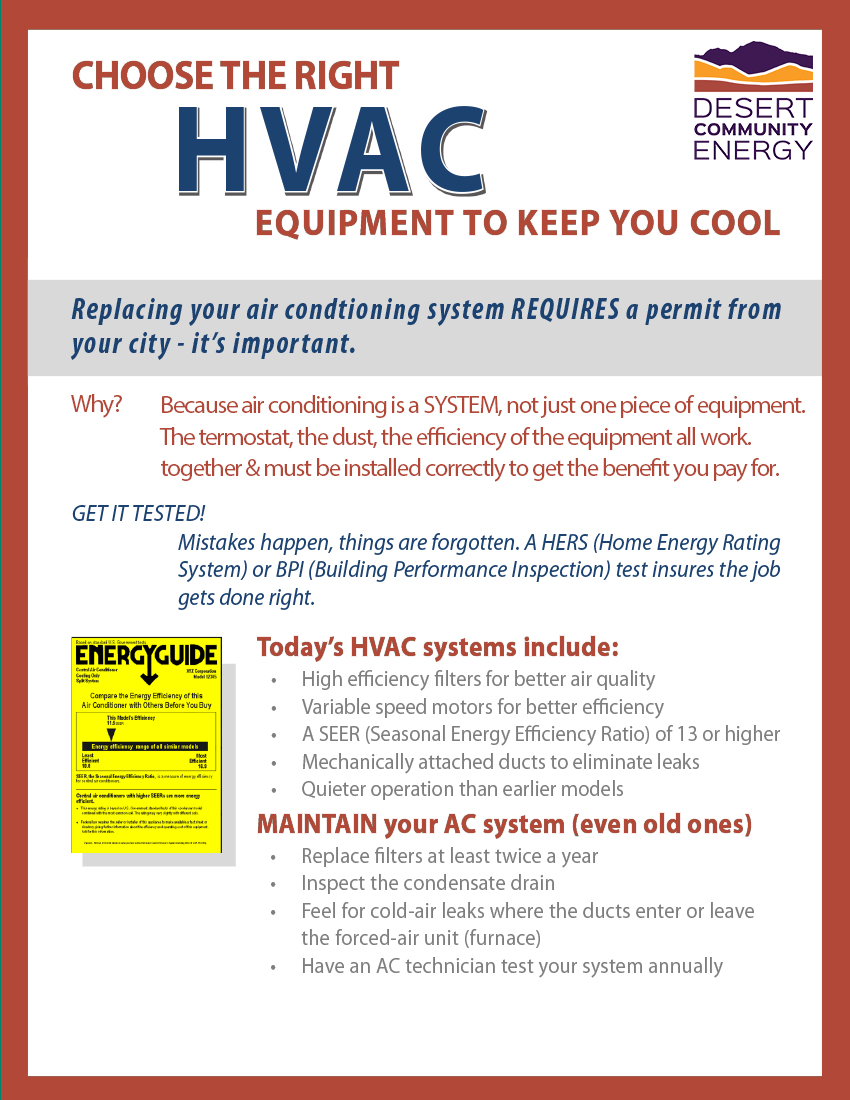 6. DCE.HVAC
