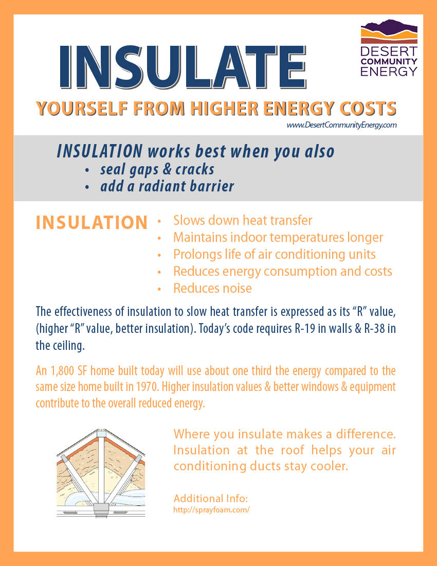 DCE.Insulate