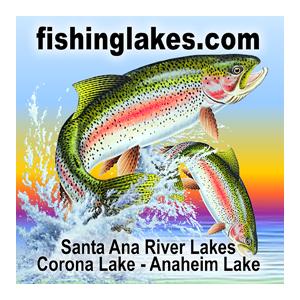 FishingLakes.com
