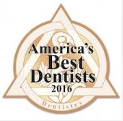 falls church dentist reviews