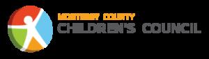 MCCC-Logo