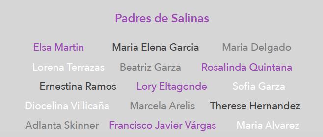 salinas_parents
