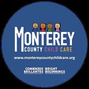 Monterey County Child Care Website