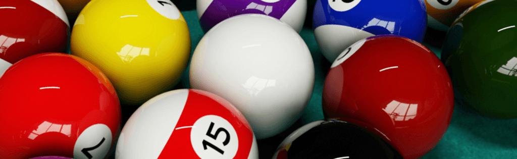 Balls4