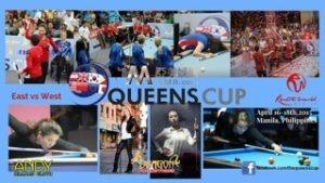 queenscup