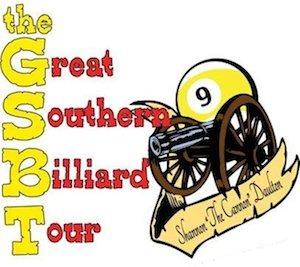 Great Southern Billiard Tour