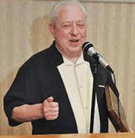 RIP – Cuemaker Tim Scruggs