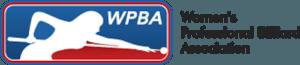 WPBA_logo