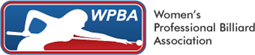 Women Pros to Network at BCA Home & Leisure Expo
