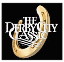 Pool's Derby City Bigfoot Challenge Using FargoRate