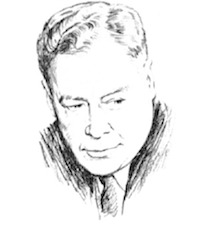 Pool-Billiard's Johnny Layton in BCA Hall of Fame – 1976