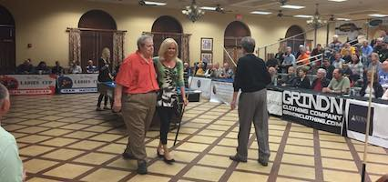 Pool's Florida Billiards Expo – Laurance & Hall Win Legends – Final Matches Today (Jan. 31)