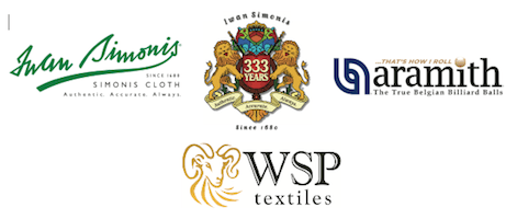 Peltzer & Fils Group, Owner of Iwan Simonis S.A. and Saluc S.A., Acquires WSP Textiles Limited