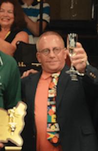 Pool World Mourns Loss of Matt Braun and Barry Behrman