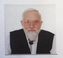 Cue Maker Paul Huebler Dies at Age 89 (5/14/27 – 6/08/16)