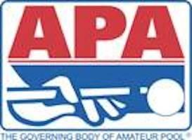 APA Sponsors Mosconi Cup Team Members